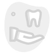 Endodontie-1